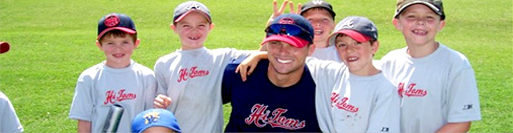 hitoms-baseball-academy