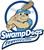 Fayetteville Swampdogs