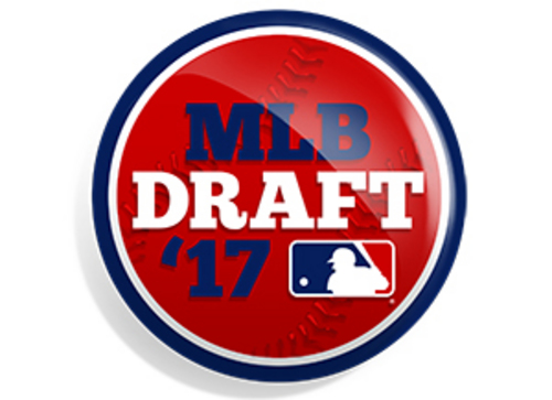 7 Former HiToms Selected in 2017 Draft