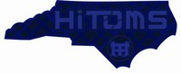 HiToms Map Logo.jpg