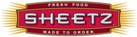 Sheetz_Logo.gif