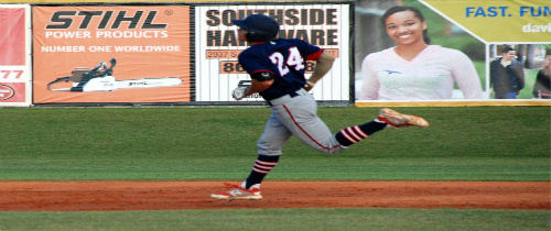 Crutcher, Morrison Power HiToms Comeback