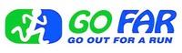 GOFAR logo.jpg