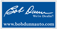 Bob Dunn Auto.jpg