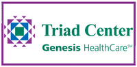 triad center.jpg