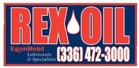 Rex Oil.jpg