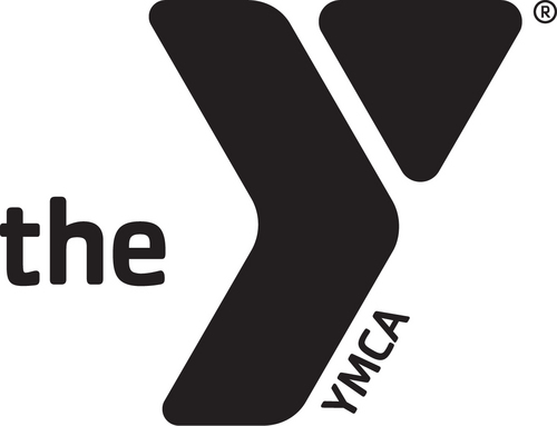 YMCA Night set for June 15