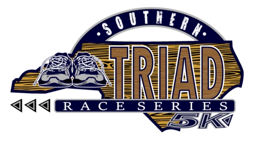 Southern Triad Race Series