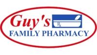 guysfamilypharmacy.gif